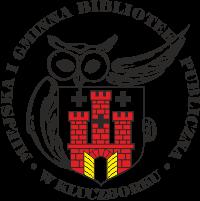 Miejska i Gminna Biblioteka Publiczna w Kluczborku